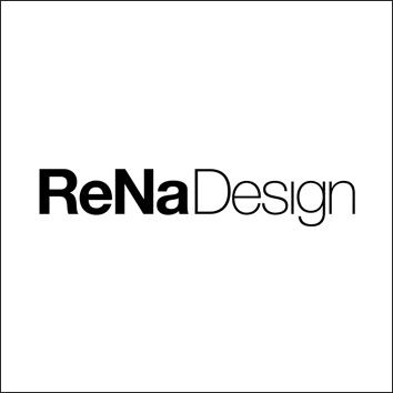 ReNa Design