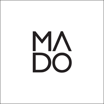 MADO Architects