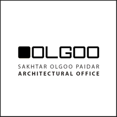 Mehran Khoshroo, Olgoo Architecture office