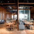 DA Restaurant and Banquet Hall in Khuzestan province Iran by Tamouz Architecture Group  14