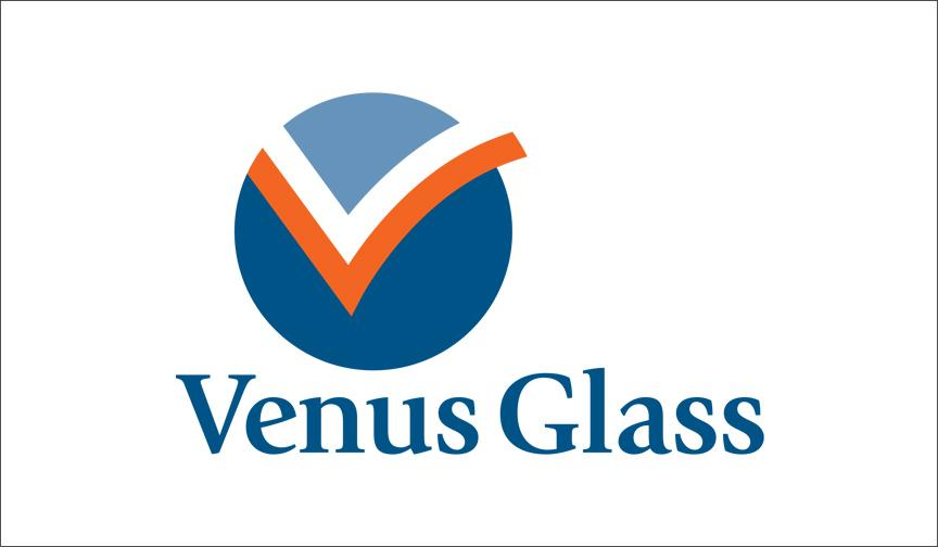 Venus Glass company in Iran and the middle east